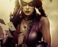 Harleyquinn-injustice-featured