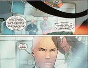 Smallville - Alien 005-007