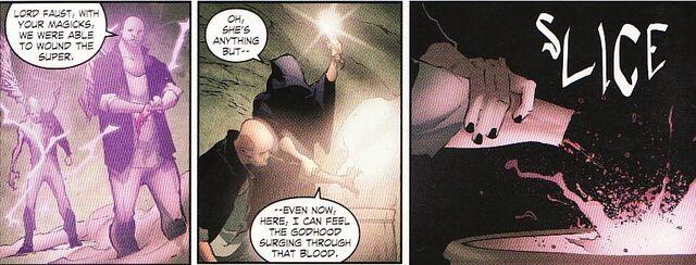 File:Smallville 16-10.jpg