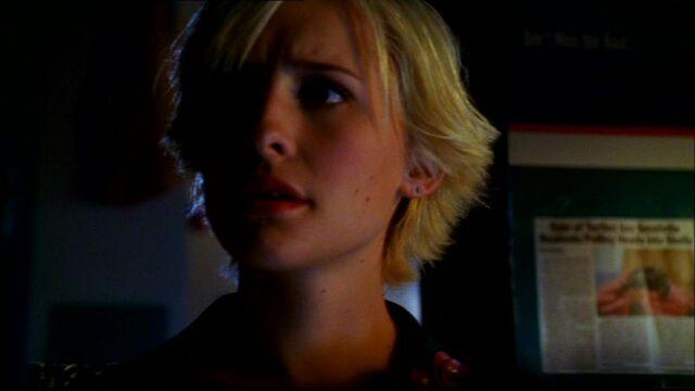 File:Smallville307 322.jpg