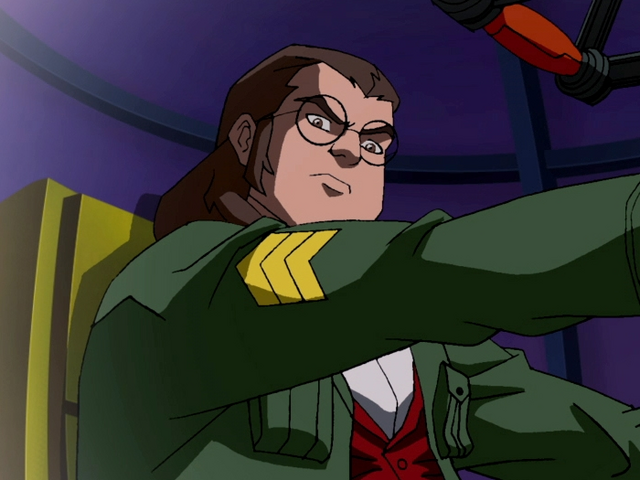 File:Superman RS Toyman Toyman YJ Toyman.png