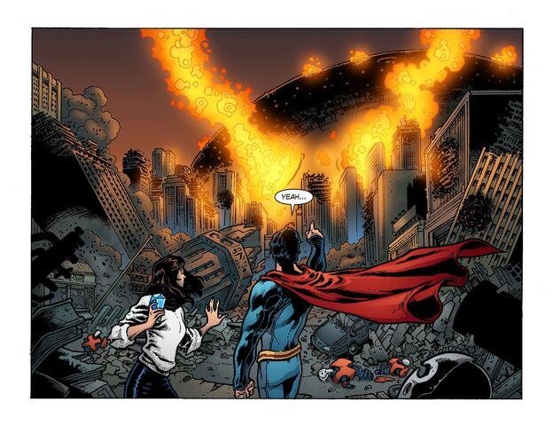 File:Smallville - Chaos 006-020.jpg