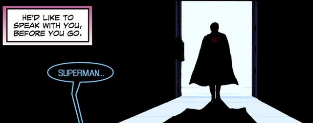 File:Superman SV S11 Rv0iUea.png