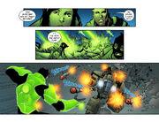 Smallville Lantern 1395491508727