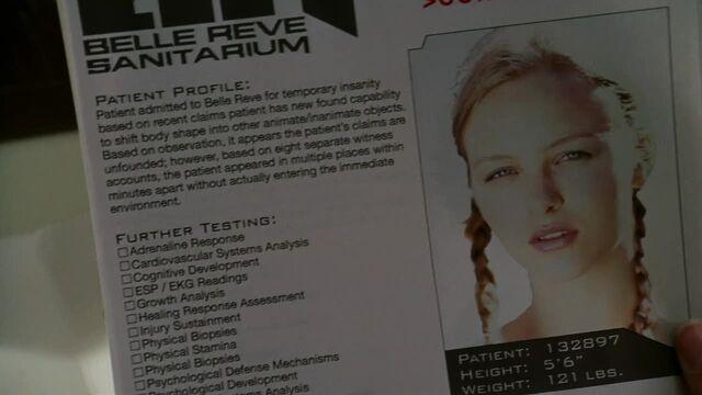 File:Belle Reve profile 3.jpg