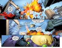 Smallville - Continuity 005 (2014) (Digital-Empire)015