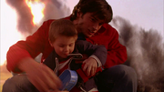 Smallville Intro 1080 HD-03