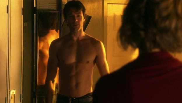 File:Smallville 9x13 warrior 057.jpg