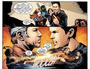 Teen Titans Smallville 02 1381520940382