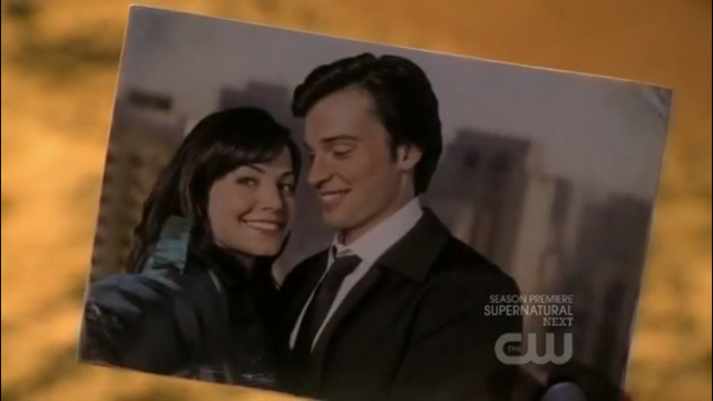 File:Smallville S10 E1 Lois and Clark.png
