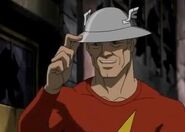 20120719220624!Flash Jay Garrick YJ