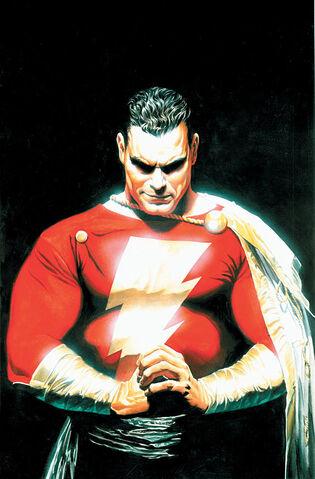 File:Captain Marvel 0001.jpg
