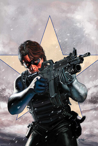 File:Winter Soldier.jpg