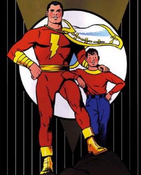 File:282px-Captain Marvel and Billy Batson.jpg
