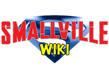 Файл:WikiLogo.png