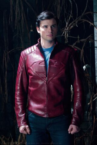 File:Kal El Smallville 001.jpg