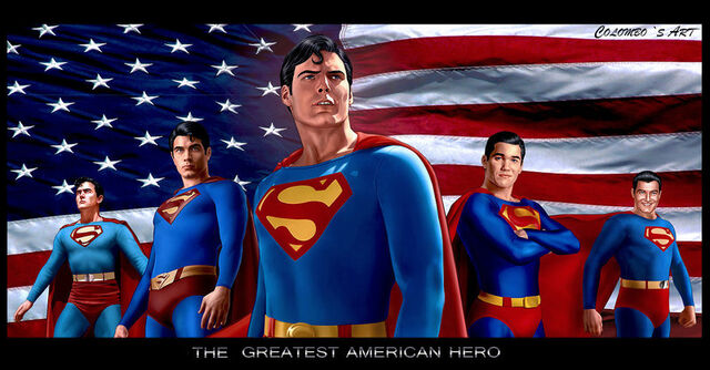 File:Who is the real Superman!!!.jpg