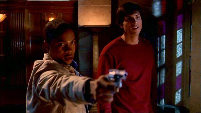 File:Smallville115 673.jpg