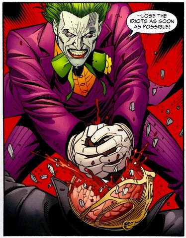 File:JL villains Psimon Joker 0090.jpg