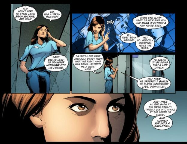 File:Superman Daily Planet Lois Lane sv s11 03 06 93-adri280891.jpg
