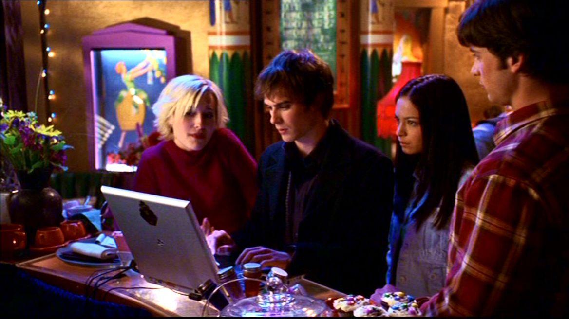 Ficheiro:Smallville311 283.jpg