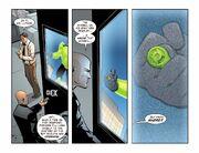 JK-Smallville - Lantern 004-005