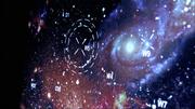 Krypton Coordinates