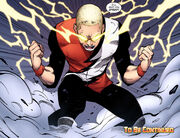 Smallville - Season 11 038 (2013) (Digital) (K6 of Ultron-Empire) 21