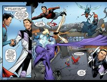 Smallville - Continuity 006 (2014) (Digital-Empire)009