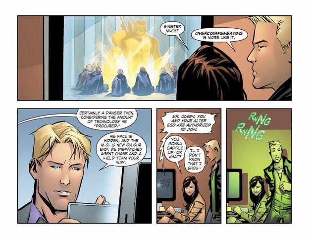File:JK-Smallville - Lantern 005-006.jpg