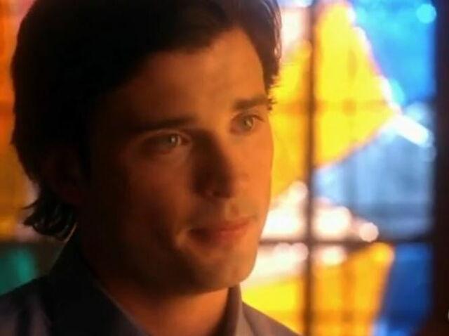 File:Clark Kent Episode Pandora 27.jpg