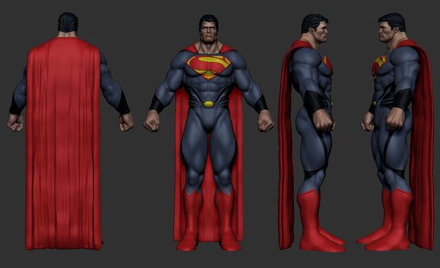 File:Man of Steel art concept.JPG