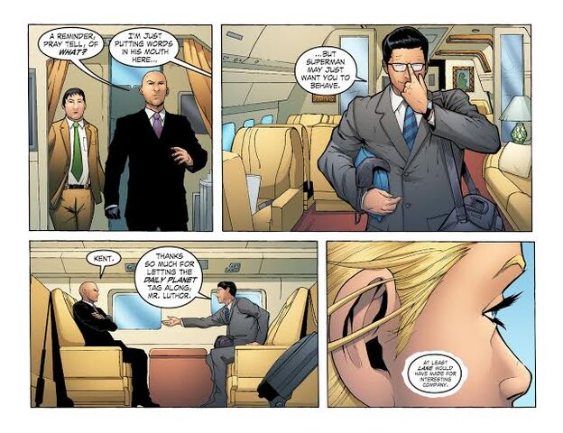 File:Smallville Alien ch 2 pg 19.jpg