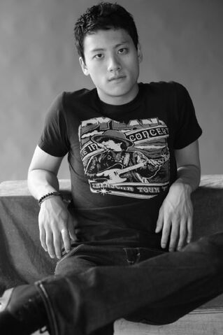 File:Anthony Shim imdb-02.jpg