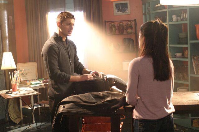 File:Jensen Ackles Smallville Stills 4x10-07.jpg