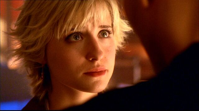 File:Smallville321 683.jpg