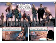 Smallville - Continuity 003 (2014) (Digital-Empire)020