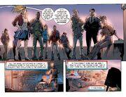 Smallville - Continuity 003 (2014) (Digital-Empire)020