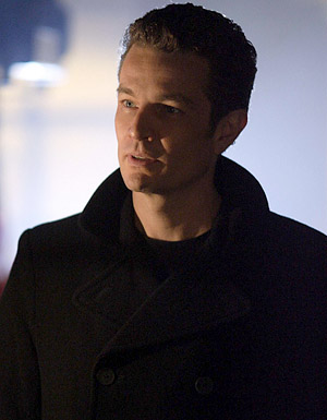 File:Smallville146.jpg