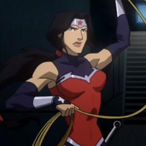 File:Justice-League-War-Wonder-Woman-300x300.jpg