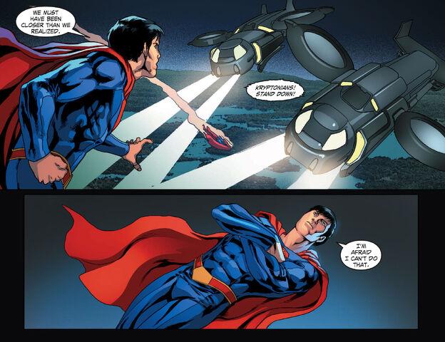 File:Supergirl Smallville s11 1370019808369.jpg