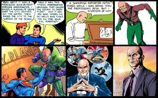 File:Superman RS Lex Luthor 1340381420.jpg