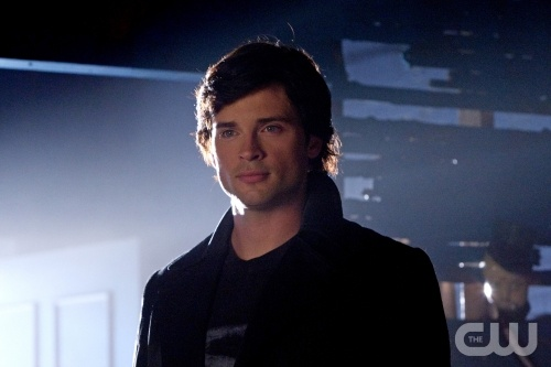 File:Tom-Welling-as-Clark-Kent-on-Smallville.jpg