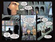 Smallville - Alien 006-009