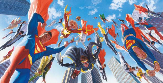 File:Kryptonians on Earth.jpg