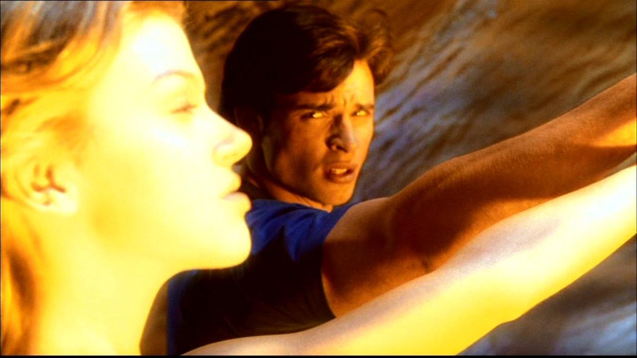 Файл:Smallville322 603.jpg