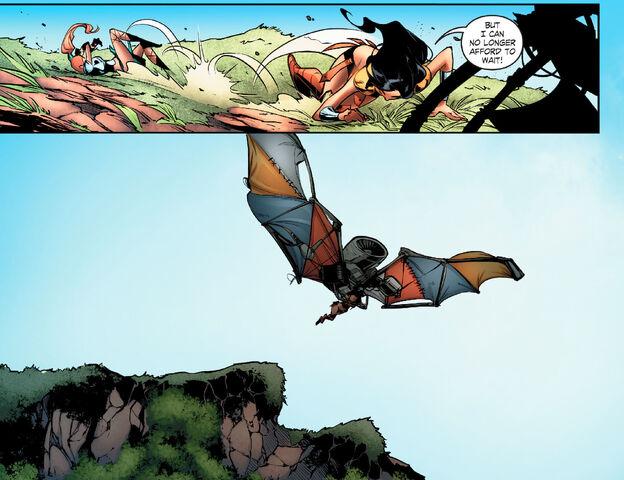 File:Wonder Woman SV smallville 60 1376670772320.jpg
