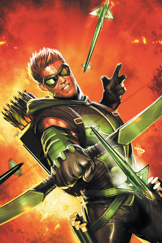 File:Green Arrow Vol 5 1 0001Textless.PNG