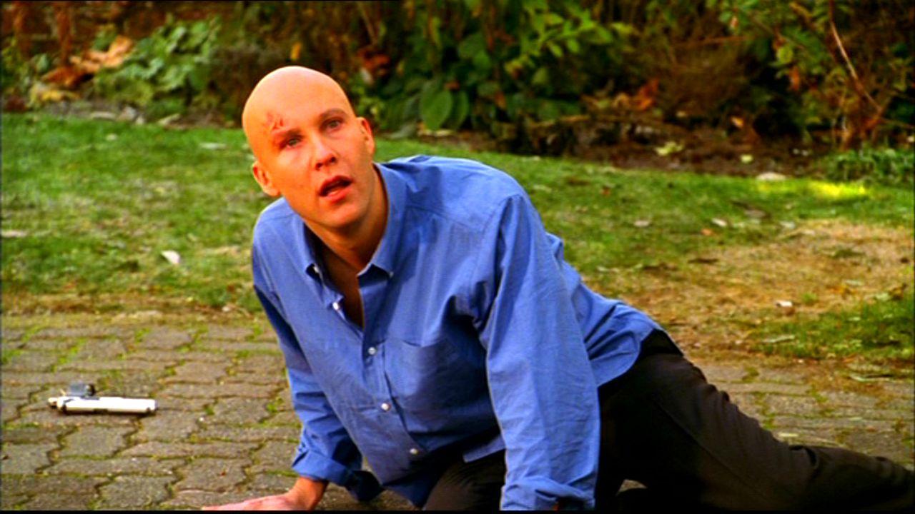 Файл:Smallville308 601.jpg