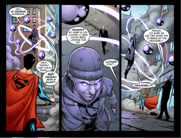 File:Superman RS Lex Luthor SV S11 03 01 Haunted Untitled-3.jpg